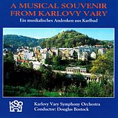 Play & Download Labitzy, Dvorak, Fucik, Nedbal, Fibich & Smetana by Various Artists | Napster