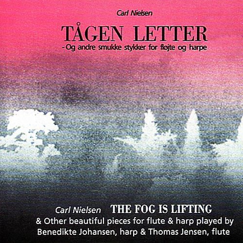 Play & Download Tagen Letter by Various Artists | Napster