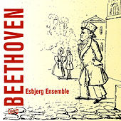 Play & Download Beethoven: Piano Quintet, Op. 16 / Septet, Op. 20 by Esbjerg Ensemble | Napster