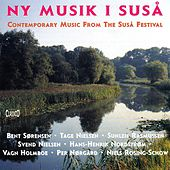 Play & Download Ny Musik I Susa: Contemporary Music from the Susa Festival by Various Artists | Napster