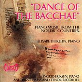 Play & Download Dance of the Bacchae by Various Artists | Napster