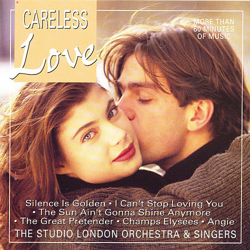 Careless Love by London Studio Orchestra
