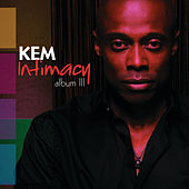 Play & Download Intimacy by Kem | Napster