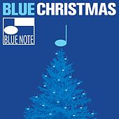 Play & Download Blue Christmas by Various Artists | Napster