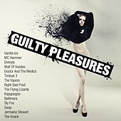 Play & Download Guilty Pleasures by Various Artists | Napster