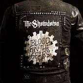 Blood In The Gears by The Showdown (2)