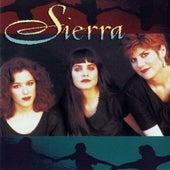 Play & Download Sierra by Sierra | Napster