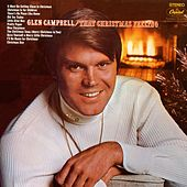 That Christmas Feeling by Glen Campbell