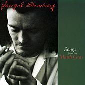 Play & Download Songs From The Mardi Gras by Feargal Sharkey | Napster