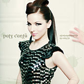 Play & Download Afortunadamente No Eres Tu by Paty Cantu | Napster