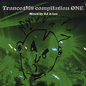 Play & Download Trance4M8 compilation ONE by Various Production | Napster