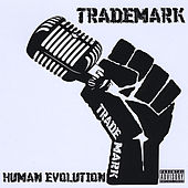 Play & Download Human Evolution by Big Pokey | Napster