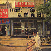 Play & Download Eskimo Hair by Todd Steed and the Suns of Phere | Napster