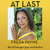 Play & Download At Last by Freda Payne | Napster