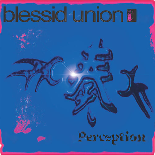 Perception by Blessid Union of Souls