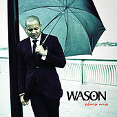 Play & Download Alma Mía by Wason | Napster