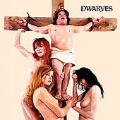 Play & Download Must Die Redux by Dwarves | Napster