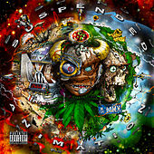 Suspended Animation by Esham