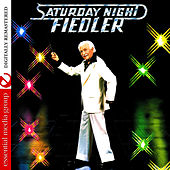 Play & Download Saturday Night Fiedler (Digitally Remastered) by Arthur Fiedler | Napster