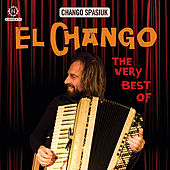 Play & Download Chango Spasiuk