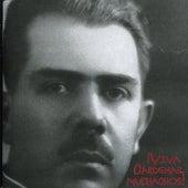 ¡Viva Cárdenas, Muchachos! by Various Artists