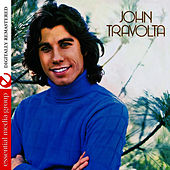 Play & Download John Travolta (Digitally Remastered) by John Travolta | Napster