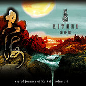 Play & Download Sacred Journey of Ku-Kai, Volume 4 by Kitaro | Napster