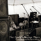 Play & Download Rain is the Soup of the Dogs in Heaven by The Sinful Savage Tigers | Napster
