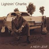 A New Leaf by Lightnin' Charlie