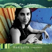 Play & Download Musiquita by Marta Gomez | Napster