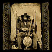 Play & Download Folk Songs of the American Longhair by Brother Dege | Napster