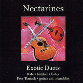 Play & Download Nectarines by Hale Thatcher | Napster