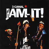 Jam-It! by 3 Canal