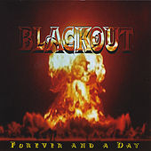 Play & Download Forever And A Day by The Blackout | Napster