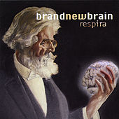 Play & Download Respira by Brand New Brain | Napster