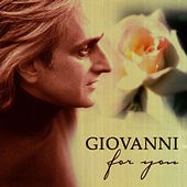 FOr You by Giovanni Marradi