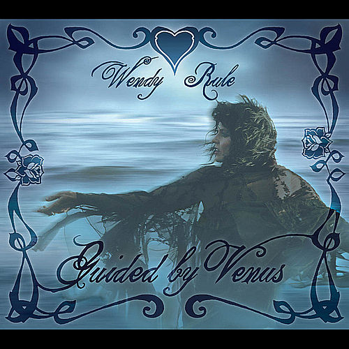 Play & Download Guided by Venus by Wendy Rule | Napster