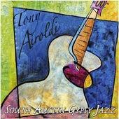 South Austin Gypsy Jazz by Tony Airoldi