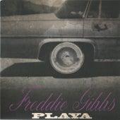 Play & Download Playa by Freddie Gibbs | Napster