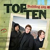Play & Download Top Ten by Building 429 | Napster
