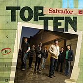 Play & Download Top Ten by Salvador | Napster