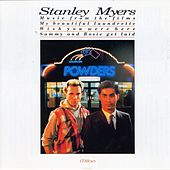 Play & Download Stanley Myers by Various Artists | Napster