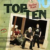 Play & Download Top Ten by Stellar Kart | Napster