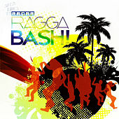 Radar Ragga Bash! by Various Artists