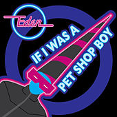 Play & Download If I Was A Pet Shop Boy by Eden | Napster
