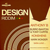 Play & Download Design Riddim Selection by Various Artists | Napster