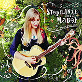Play & Download Acoustic - EP by Stephanie Mabey | Napster