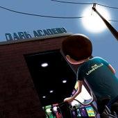 Dark Academy by The Longwalls