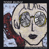 Play & Download Distraction Packed by Todd Burge | Napster