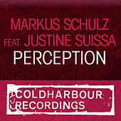 Perception by Markus Schulz